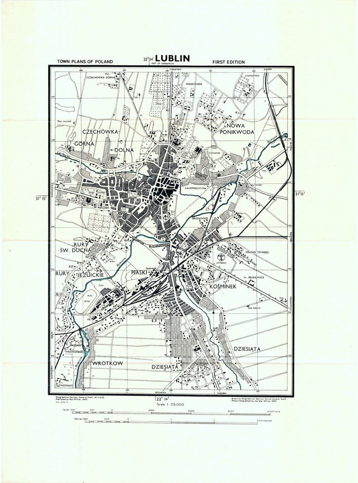 GSGS_4435_TOWN_PLANS_OF_POLAND_LUBLIN_25K_1943.jpg (3920×5296)