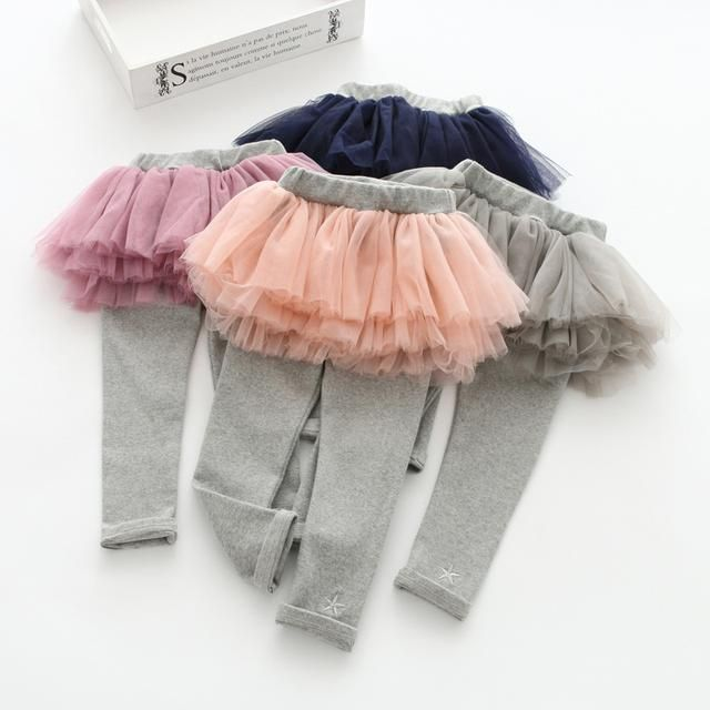 Shop Now: Tutu Skirt Leggings is available in my store ✨ http://dreamlittleangel.com/products/tutu-skirt-leggings?utm_campaign=crowdfire&utm_content=crowdfire&utm_medium=social&utm_source=pinterest Baby Clothing/ Baby Fashion/ Baby Tutu outfit/ Tutu theme Baby Shower/ Newborn Baby/ Vintage Baby Clothes/ Baby shower ideas/ New Baby Arrival/ Baby gifts/ Baby presents/ Tutu theme Baby Clothing/ 0-24 months Baby Outfits/ Princess themed first birthday party/ Princess theme nursery decorations…