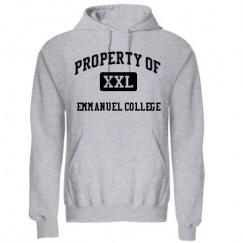 Emmanuel College - Atlanta, GA   Hoodies & Sweatshirts Start at $29.97