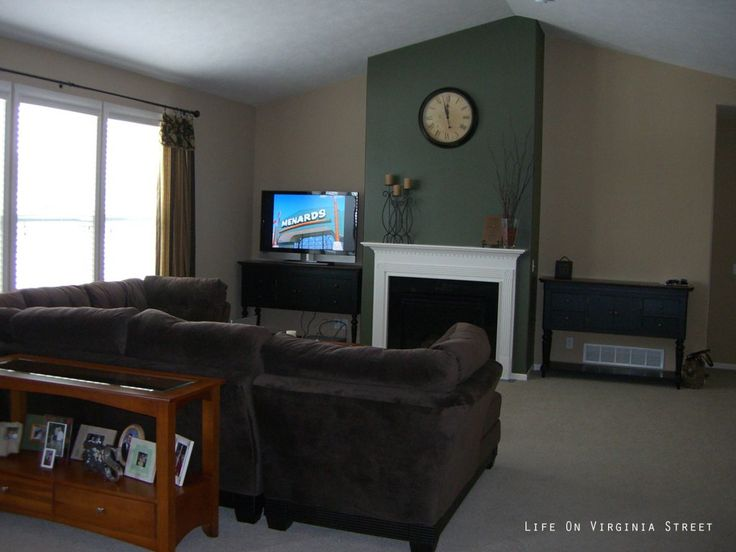 224 Best Living Room 2 Images On Pinterest