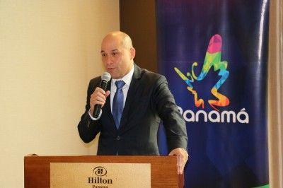 Panamá refuerza temporada de cruceros 2017 con naviera Pullmantur
