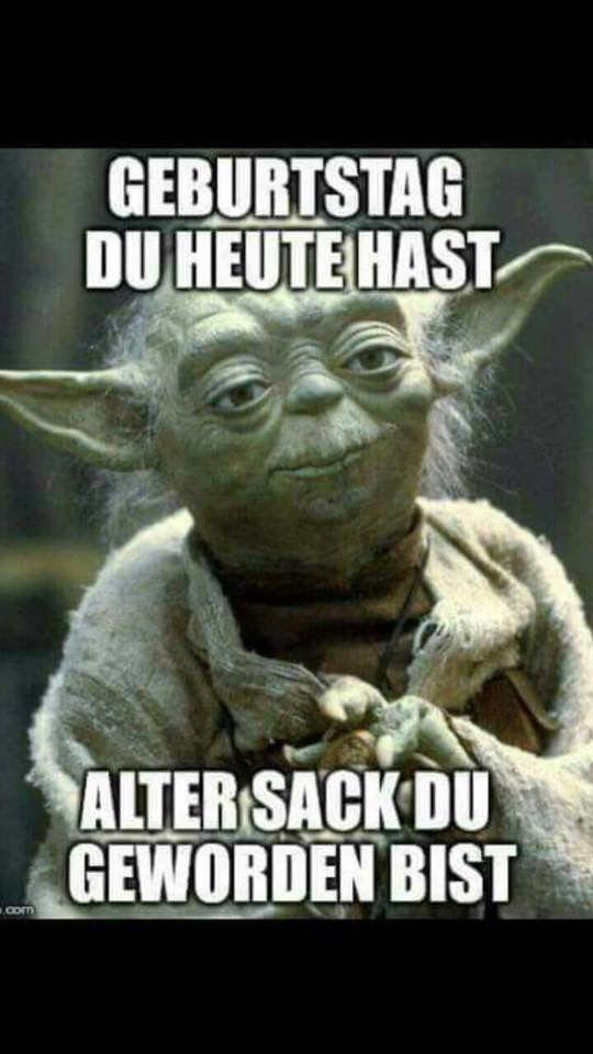 Yoda Meme Best 25+ Yoda f...