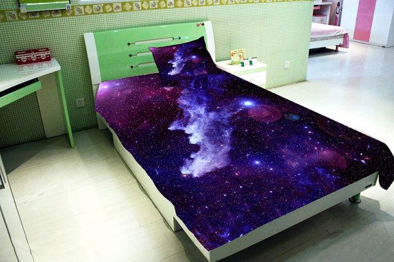 best 25 galaxy bedding ideas on pinterest 11631 | b569db851c620a1cb1e65375ad8e5893 galaxy bedroom galaxy bedding
