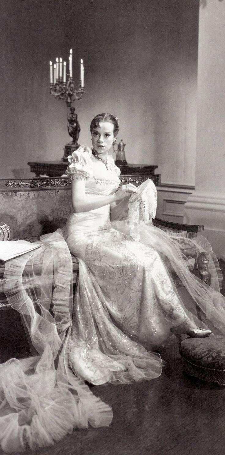 photo: Bride Mary Shelley