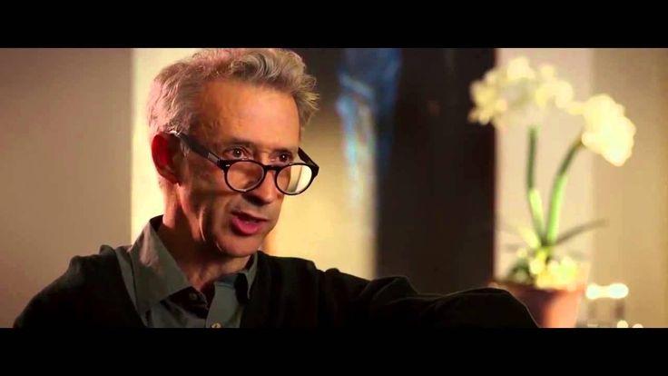 Quo Vado di Checco Zalone Teaser 'Psicologo' 2016 HD