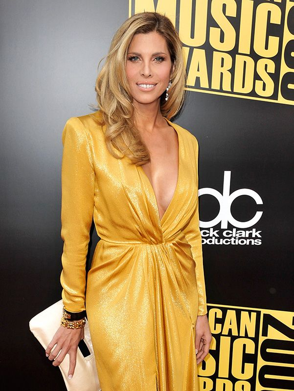 31 Transgender Celebrities