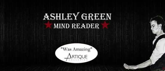 #mindreader #mind #reader #mindreading #GreenMindReader #entertainment #entertainer