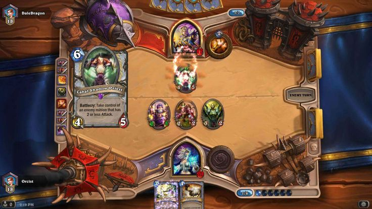 how to get gold in hearthstone hack