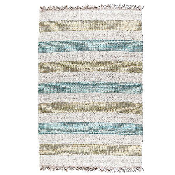 17 meilleures id es propos de jute teppich sur pinterest teppich beige sisal teppich ikea - Tapis exterieur terras ikea ...