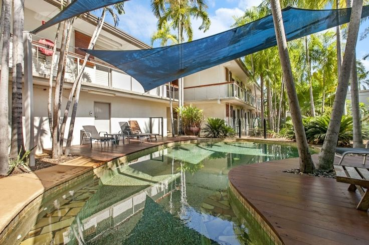 3/52 Gregory Street, PARAP, 820, Northern Territory