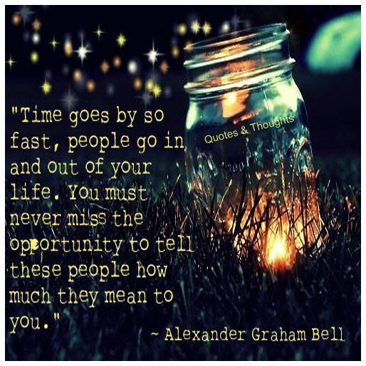 Time Flies Quickly Quotes: Best 25+ Alexander Graham Bell Quotes Ideas On Pinterest