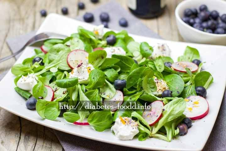 dieta diabetes nutrici�n - dm 1.causas de la diabetes mellitus 3706141548