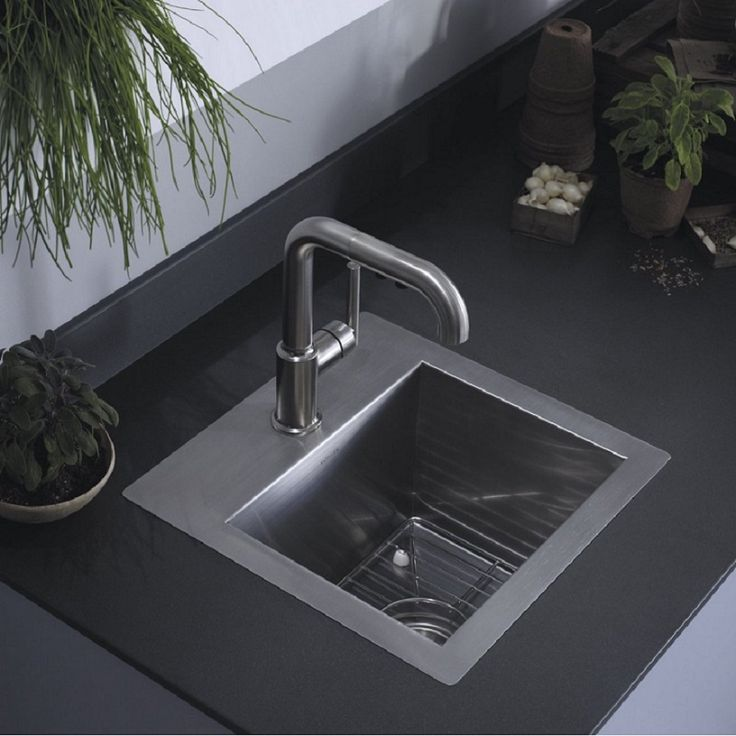 small sink kitchen sinks top sets complete tap