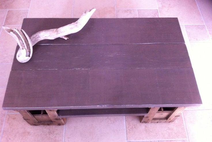 1000 id es sur le th me planche de coffrage sur pinterest coffrage palette europe et planches. Black Bedroom Furniture Sets. Home Design Ideas