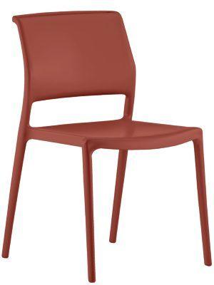 Modern szék - www.montegrappamoblili.hu