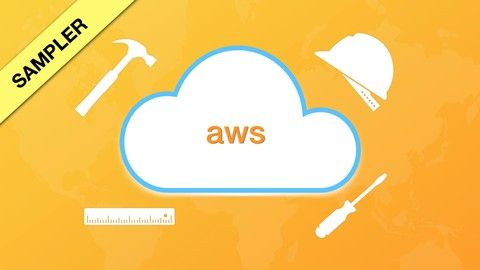 AWS Solutions Architect (Associate) Practice Exams  Sampler