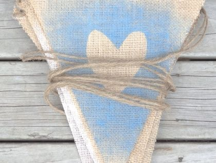 Hessian+Bunting+Flags+-+All+You+Need+Is+Love