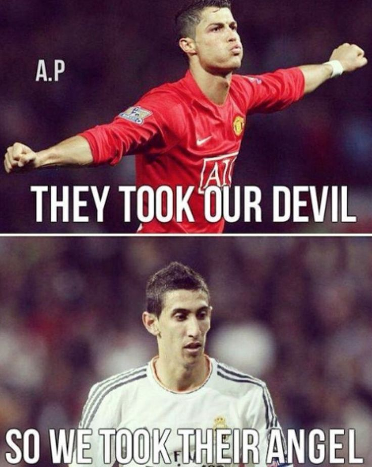 New Funny Pictures: Manchester United Funny Pics with ...