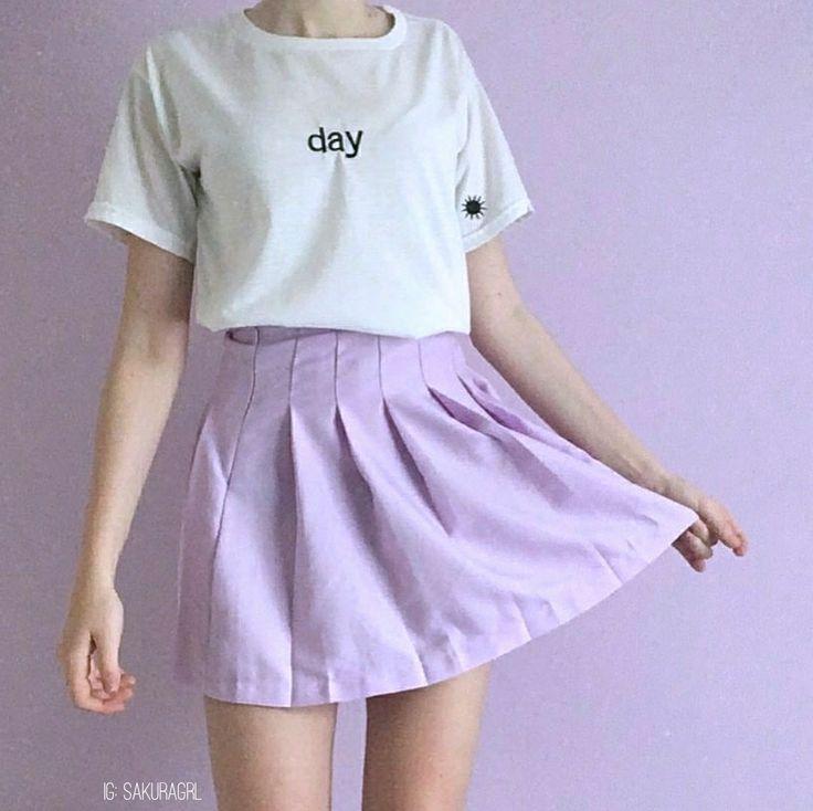 28 best purple images on Pinterest | Purple Aesthetic grunge and Purple aesthetic