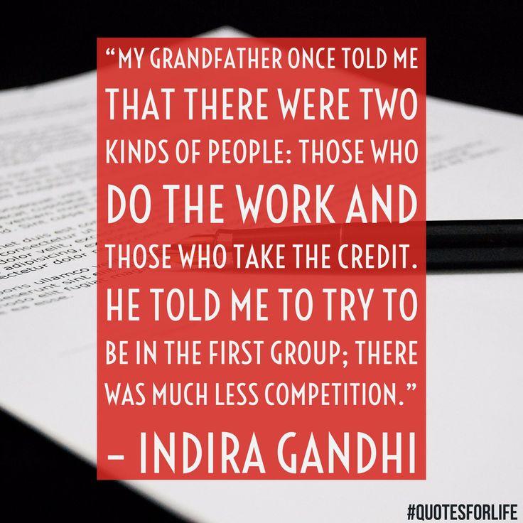 1000 indira gandhi quotes on pinterest indira gandhi