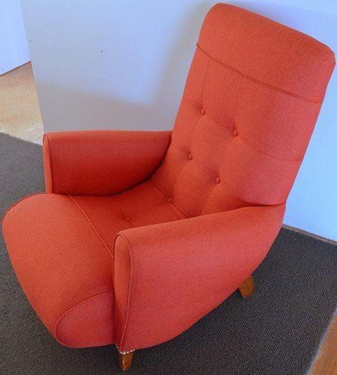 Ellie's Upholstery & Furniture Shop 2-4  354 Highett Road, Highett Victoria, 3190 Australia