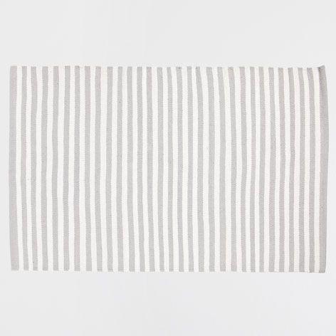 Baumwollteppich weiß  Die besten 20+ Teppich grau weiß Ideen auf Pinterest | weiße Sofas ...