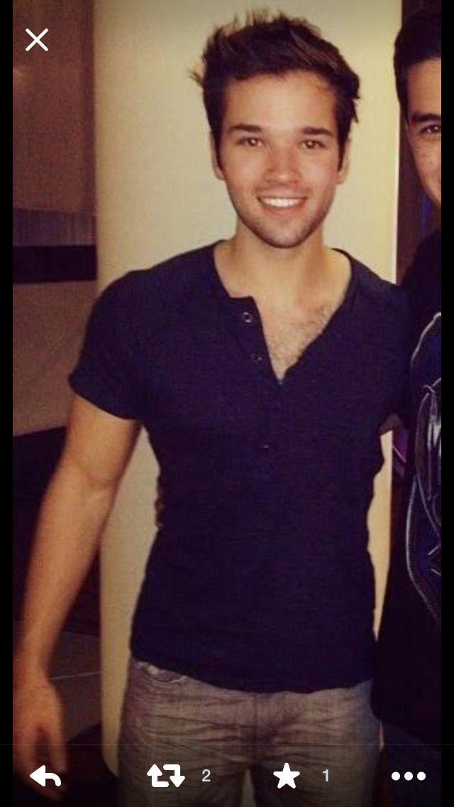 nathan kress muscle shirt. nathan kress muscle shirt r