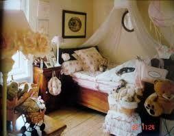 chambres cosy et douillette - Recherche Google