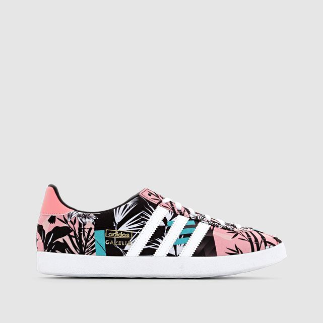 Adidas Gazelle Dentelle