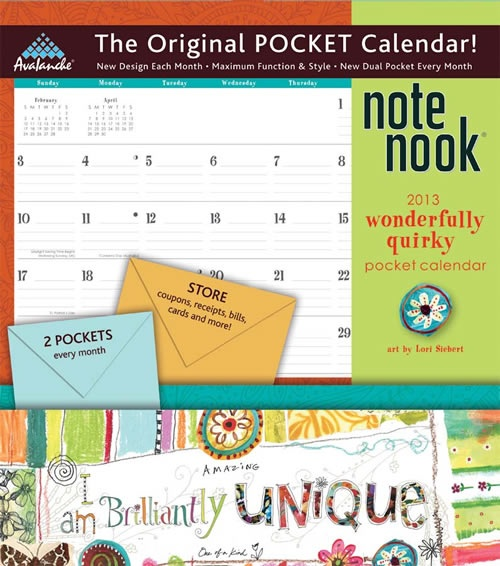 1000+ images about 2014 Moms Plan it Calendars on Pinterest | The ...