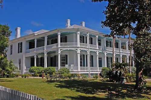 1000 Images About Debary Hall On Pinterest