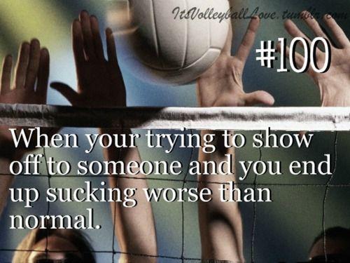 volleyball problems | volleyball # volleyball problems # itsvolleyballlove # sport