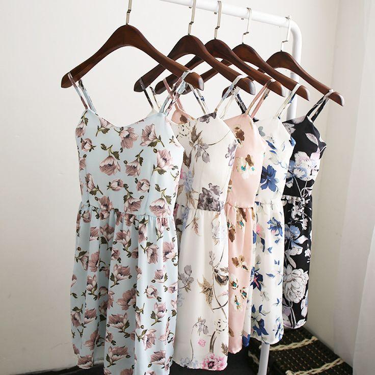 Мода дрожь фамилия принести филе бретели шифоновое платье оптовая продажа платье заводские супер низкая цена 31 купить на AliExpress