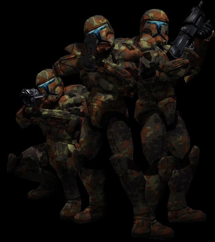 Squad Gamestar
