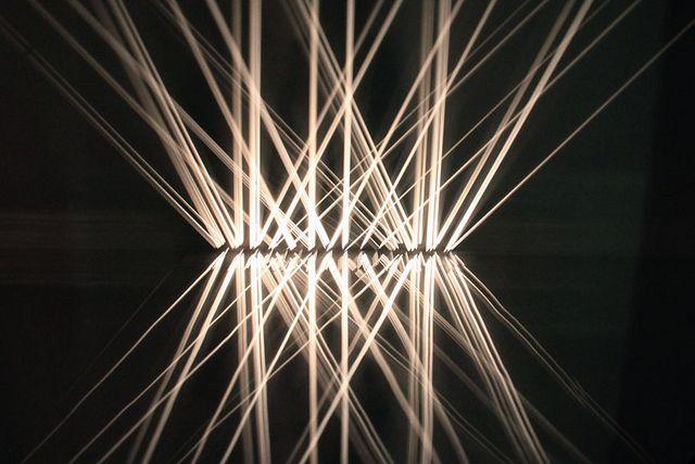 Lichtkunst