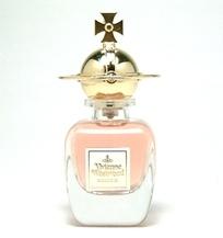 Boudoir Perfume by Vivienne Westwood