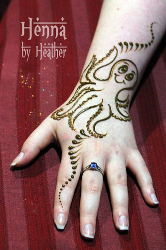 17 best images about henna tattoos on pinterest henna for Henna tattoo in puerto rico