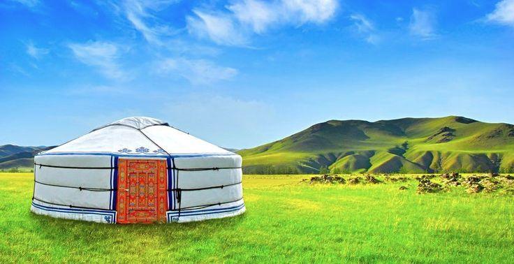 10 destinations hors des sentiers battus mongolie