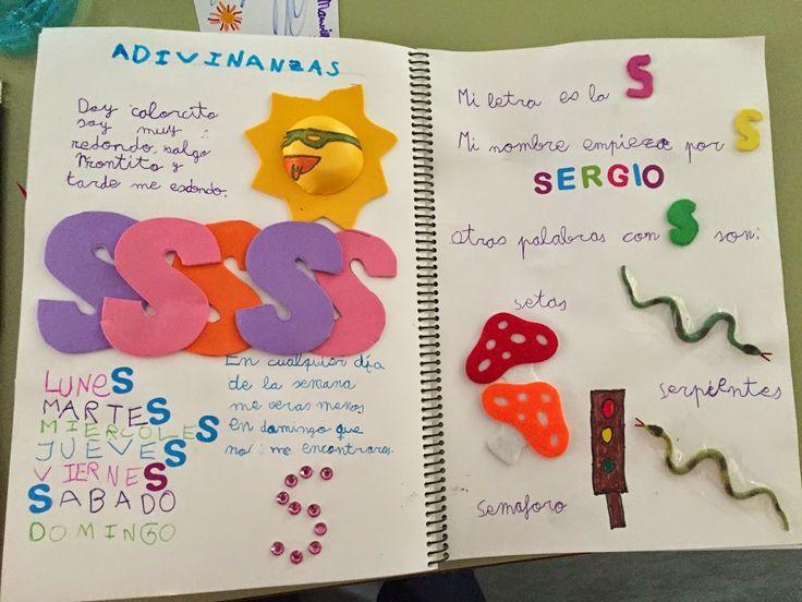 17 best images about libro viajero on pinterest adobe - Ideas libro viajero infantil ...