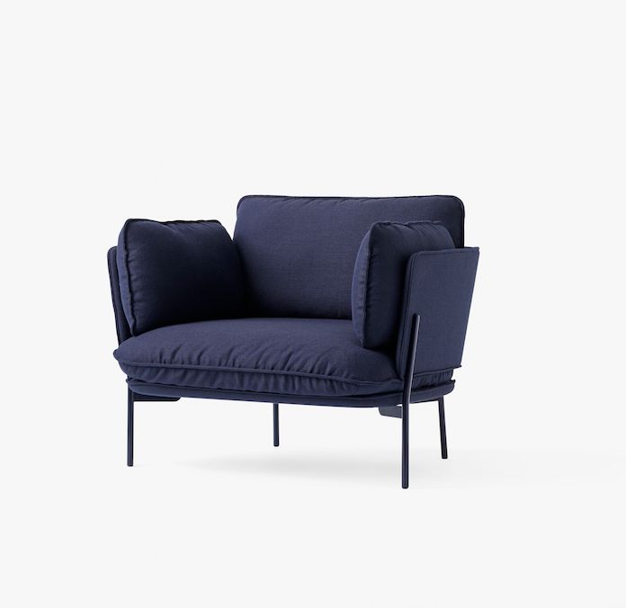 Lounge sofa 2 sitzer outdoor  480 best soft images on Pinterest | Sofas, Armchairs and Canapés