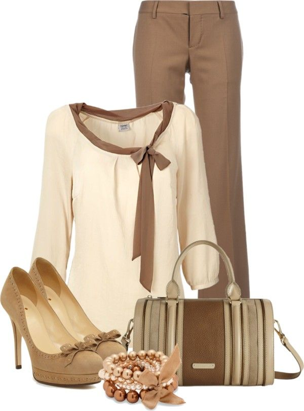 """Teacher, Teacher 137"" by qtpiekelso on Polyvore"