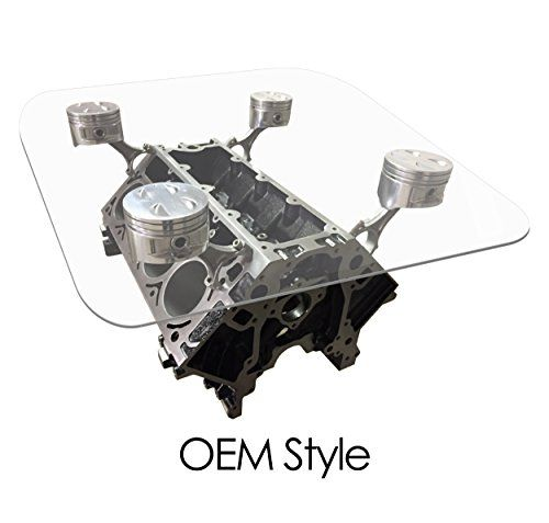 17 Best Images About Engine Block Table On Pinterest