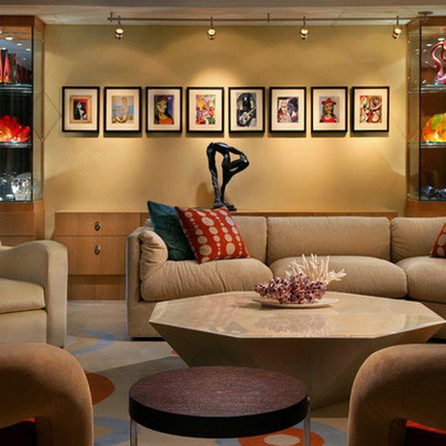 31 Best Led Track Lighting Ideas Images On Pinterest Kitchens Interiors And Light Design