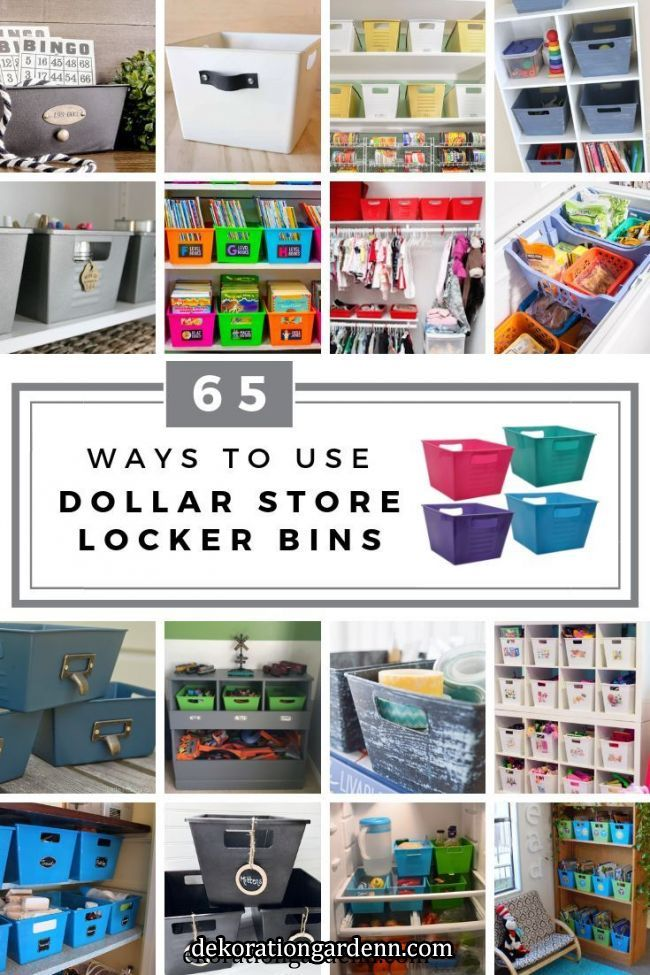 Dollartree Storage Containers Google Search Dollar Store Diy Organization Dollar Stores Dollar Store Organizing