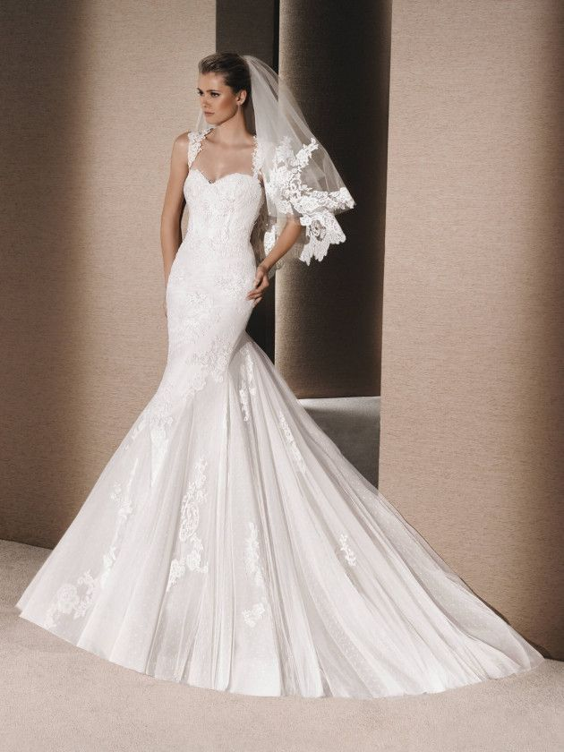 Perfect La Sposa uRosalinda u size RRP You Pay Immaculate sample