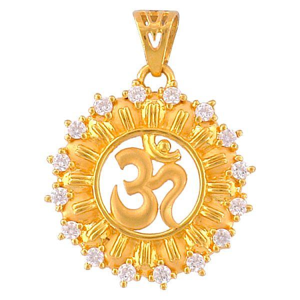 69 best golden pendants images on pinterest pendant pendants and prince jewellery golden pendants product code 4 12a50609 mozeypictures Choice Image