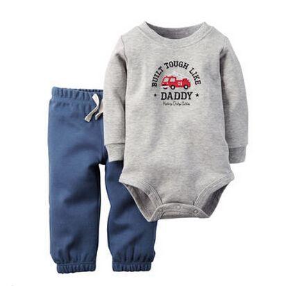 2015 летние возчиков девочка одежда, 0 24 м мальчиков комбинезоны ползунки возчиков одежда menino roupas bebes vestidos infantisкупить в магазине No.1 kids fashion storeнаAliExpress