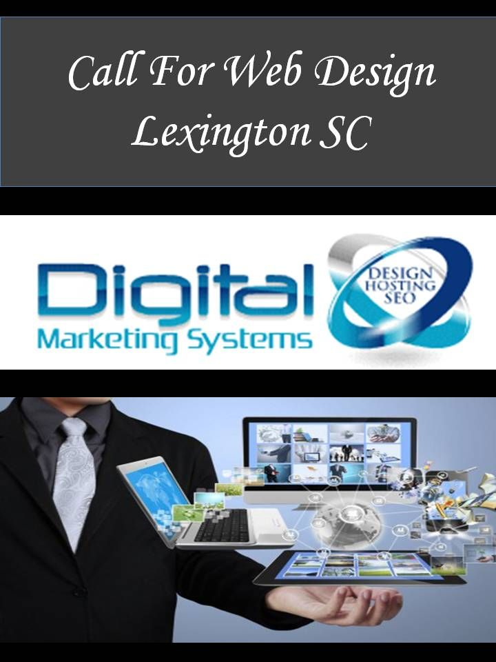 We Offer Website Design Services At Affordable Rate In The Lexington Our Services May Fulfill Your Designing N Web Design Custom Web Design Fun Website Design