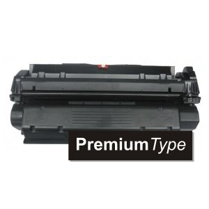 mikromagazo.gr - Συμβατό Toner - Ανακατασκευασμένο/Rebuilt Canon Cartridge T & FX8 - 3500 σελίδες