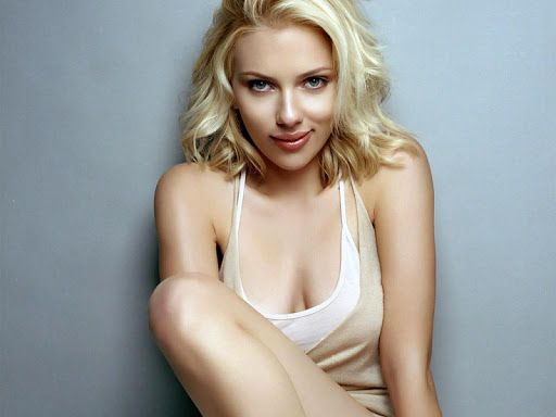 Best Scarlett Johansson wallpapers. You can set them as a wallpaper on home screen and lock screen easy. <p>100% FREE ! <p>Scarlett Johansson is an American actress, model, and singer. She made her film debut in North  and was later nominated for the Independent Spirit Award for Best Female Lead for her performance in Manny & Lo , garnering further acclaim and prominence with roles in The Horse Whisperer (1998) and Ghost World (2001). She shifted to adult roles with her performances in Girl…